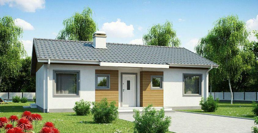 Case in legno e case mobili modelli e progetti for Piani e progetti di case mobili