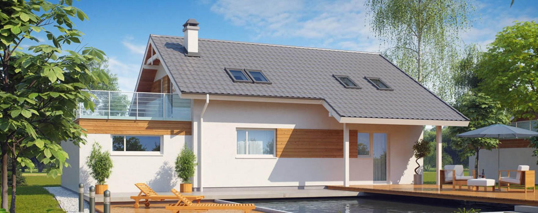Casa prefabbricata in legno offerta tornatore case in legno - Prezzo casa prefabbricata in legno ...