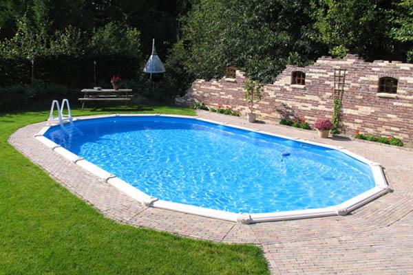 realizzazione_piscine_sicilia